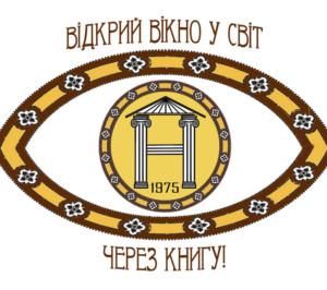 nekrasova1