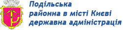 ban_face