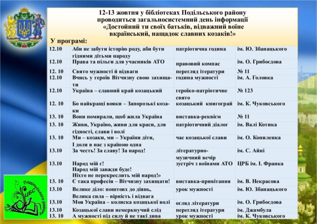 publykatsyya1