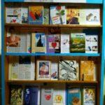 «Серце для життя» – під такою назвою на абонементі бібліотеки імені Олександра Грибоєдова експонується книжкова виставка-порада.